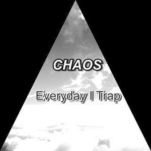 Chaos 歌手頭像