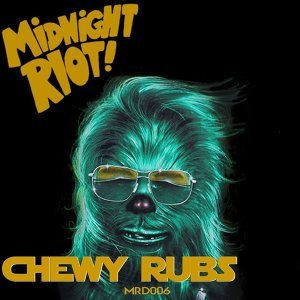 Chewy Rubs 歌手頭像