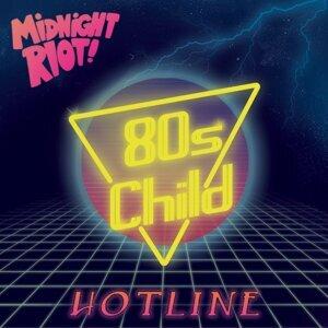 80s Child 歌手頭像