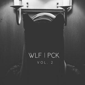Wlfpck