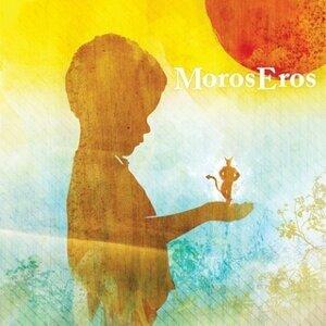 Moros Eros 歌手頭像