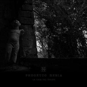 Progetto Nenia 歌手頭像