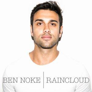 Ben Noke 歌手頭像