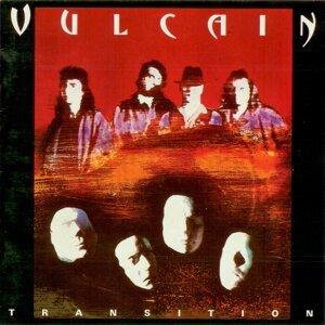 Vulcain 歌手頭像