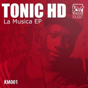 Tonic HD