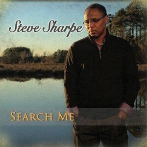 Steve Sharpe 歌手頭像