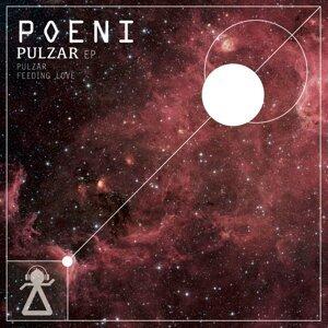 Poeni 歌手頭像