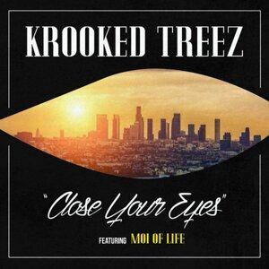 Krooked Treez 歌手頭像