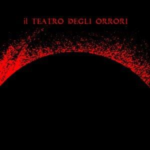 Il Teatro Degli Orrori 歌手頭像