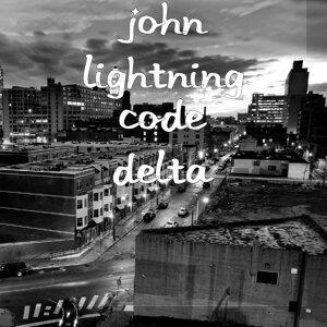John Lightning 歌手頭像