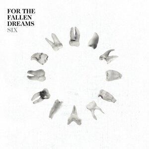 For The Fallen Dreams