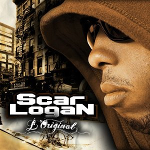Scar Logan
