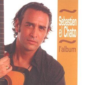 S meng bastien El Chato 歌手頭像