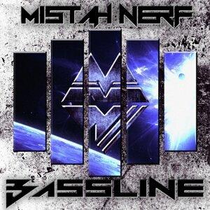 Mistah Nerf 歌手頭像