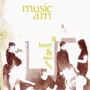 Music Am