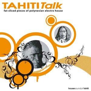 Tahititalk