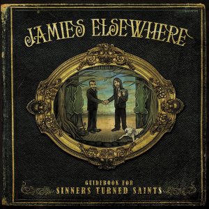 Jamies Elsewhere 歌手頭像