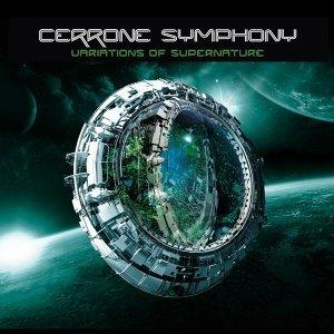 Cerrone 歌手頭像