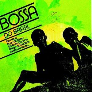 Bossa do Brasil 歌手頭像