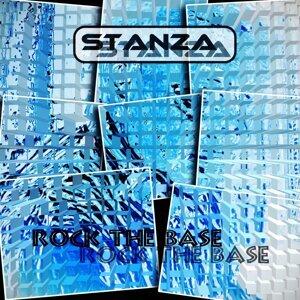 Stanza 歌手頭像