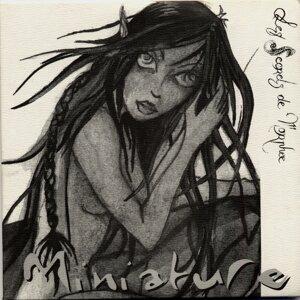 Les Secrets De Morphee 歌手頭像