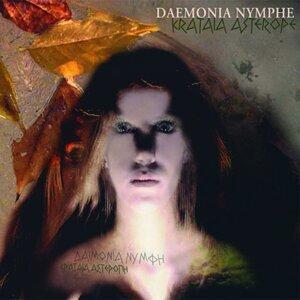 Daemonia Nymphe 歌手頭像