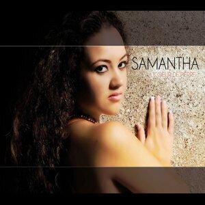 Samantha 歌手頭像