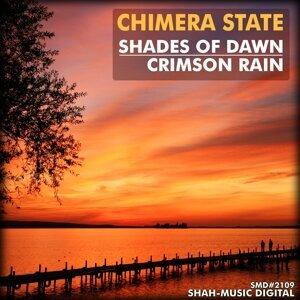 Chimera State 歌手頭像