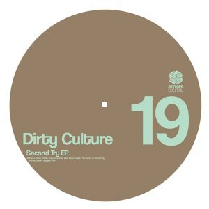 Dirty Culture 歌手頭像
