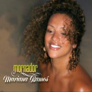 Mariana Ramos 歌手頭像