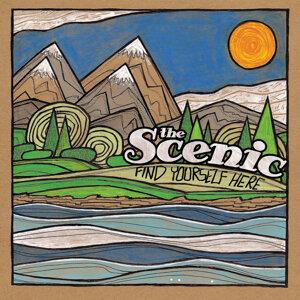 The Scenic