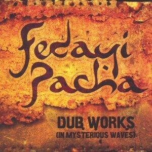 Fedayi Pacha 歌手頭像
