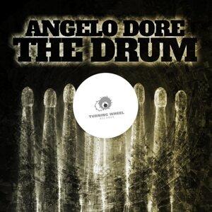 Angelo Dore 歌手頭像