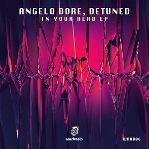 Angelo Dore