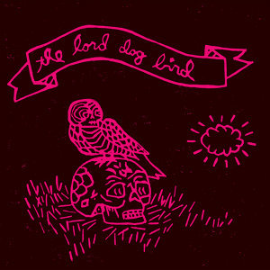 The Lord Dog Bird 歌手頭像