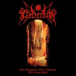 Gehenna 歌手頭像