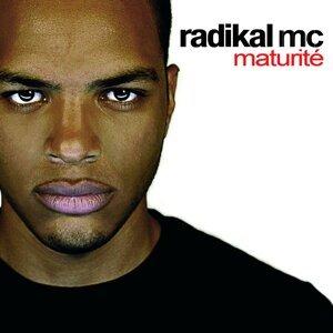 Radikal Mc 歌手頭像