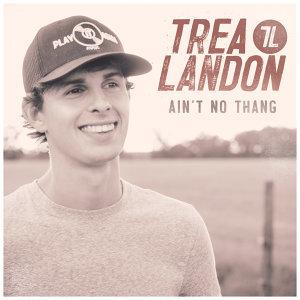 Trea Landon 歌手頭像