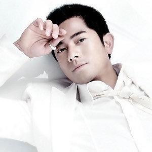 Aaron Kwok (郭富城)