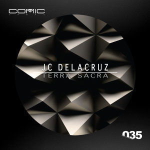 JC Delacruz