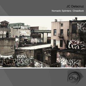 JC Delacruz 歌手頭像
