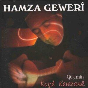 Hamza Geweri 歌手頭像