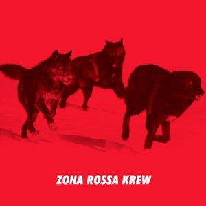 Zona Rossa Krew 歌手頭像