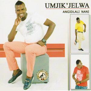 Umjik'jelwa 歌手頭像