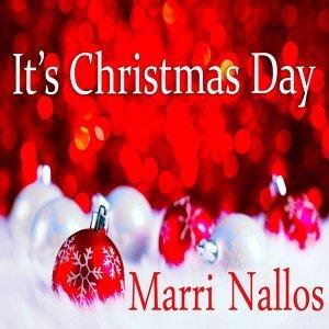 Marri Nallos 歌手頭像