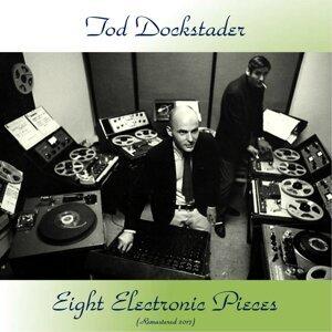 Tod Dockstader