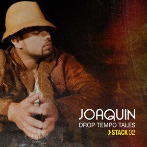 Joaquin Flores 歌手頭像