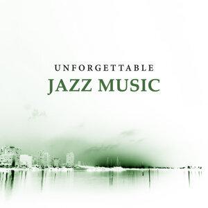 Smooth Jazz Music Ensemble 歌手頭像