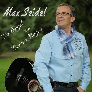 Max Seidel 歌手頭像