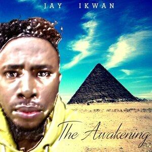 Jay Ikwan 歌手頭像